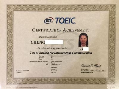 過去 問 toeic サンプル問題|TOEIC Listening